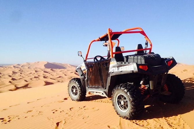 desert buggy sahara dunes luxury camp tours off road